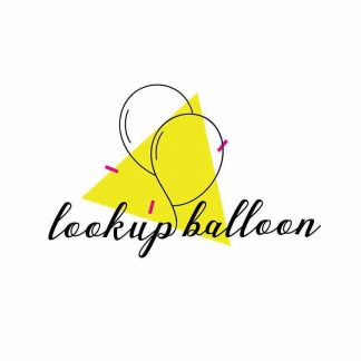 Lookup Balloon